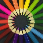 A Colorful Guide to Understanding Color