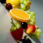 Refreshing and Tasty Design Inspiration