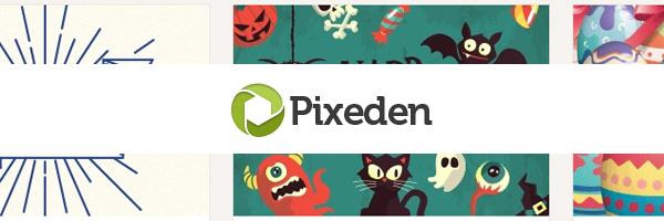 Pixeden - Free Vector Art Downloads