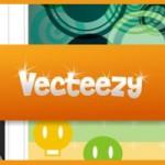 Vecteezy - Free Vector Art