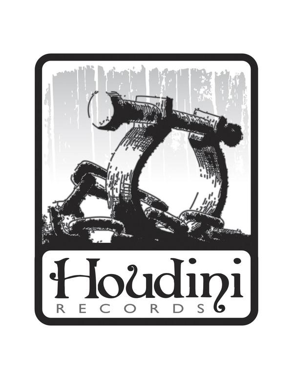 Houdini Records
