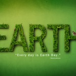 The Earth Day Design Inspiration Collection