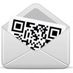 qr_code_envelope