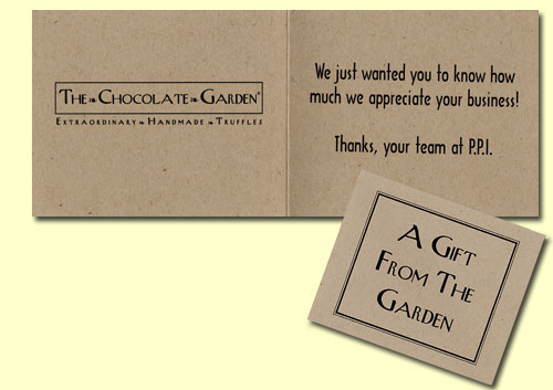 Getting The Most Out Of Your Greeting & Thank You Cards -