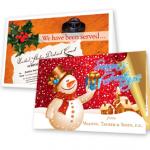 holidaycard[1]