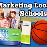 schoolsportspost