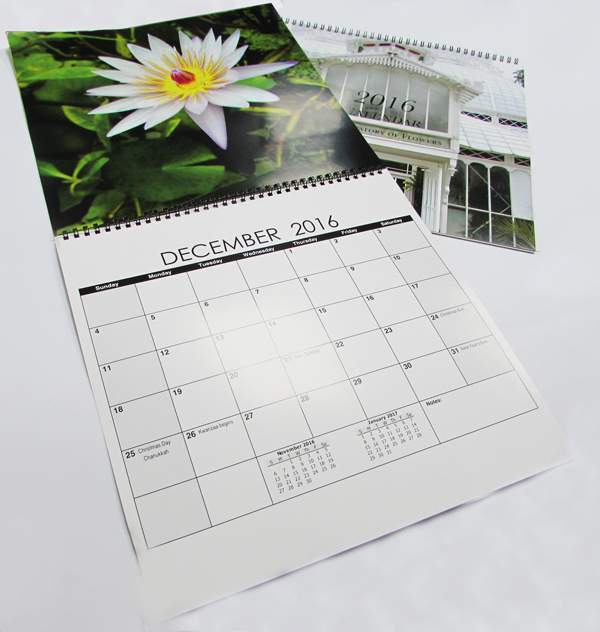 12x12-calendars