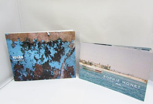 landscape-lookbooks