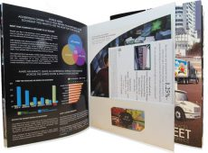 presentation-folder-booklets-230x170
