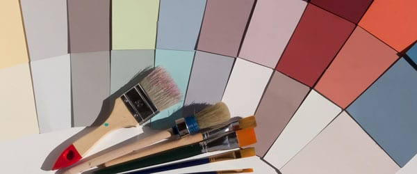 Color Trends 2020 in Printing | MMPrint.com