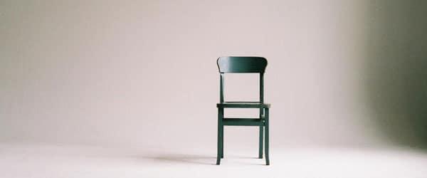 Minimalism in Design 2020 | MMPrint.com