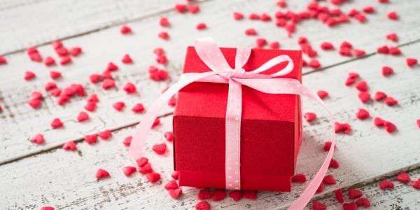 Valentines Gift Customer Appreciation   MMPrint.com
