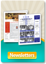 School/Educational Newsletter Printing