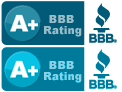 The Marsid-M&M Group BBB Rating