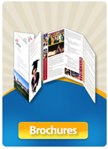 School/Educational Brochure Printing