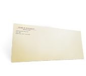 Thermography Envelope