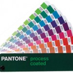 Color Consistency – Pantone Matching System