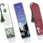 Bookmarks the Spot! – Bookmark Design Inspiration