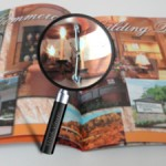 Design and Print a Stunning Catalog – Solid Product Promotion