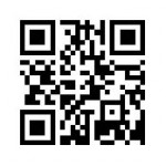 QR Code – The Advertising Double Agent