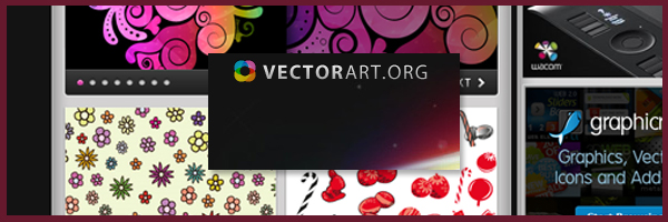 VectorArt.org - Free Vector Art Download