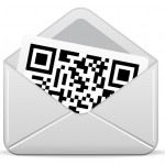 Saving Money on Direct Mail with QR Codes