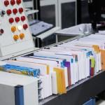 USPS Folded Self-Mailer Regulations Update 2013