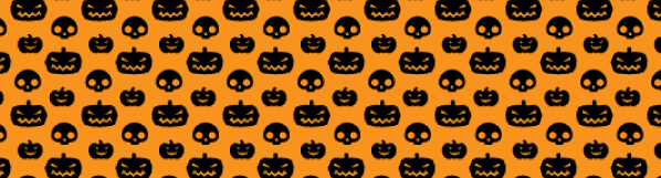 Halloween Vector Graphics Collection For Commercial Use