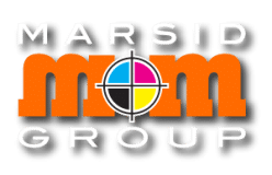 The Marsid M&M Group Blog