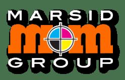 The Marsid M&M Group Blog