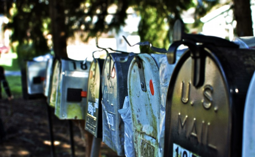 Everything You Need to Know About the May 31st, 2015 USPS Postage Increase